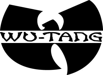 wu-tang-logo_1176777900.jpg